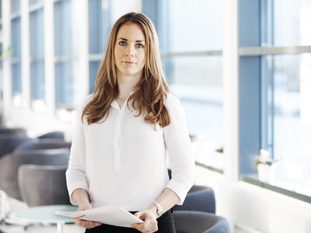 Hva slags regler gjelder for oppsigelse når arbeidstaker er syk?