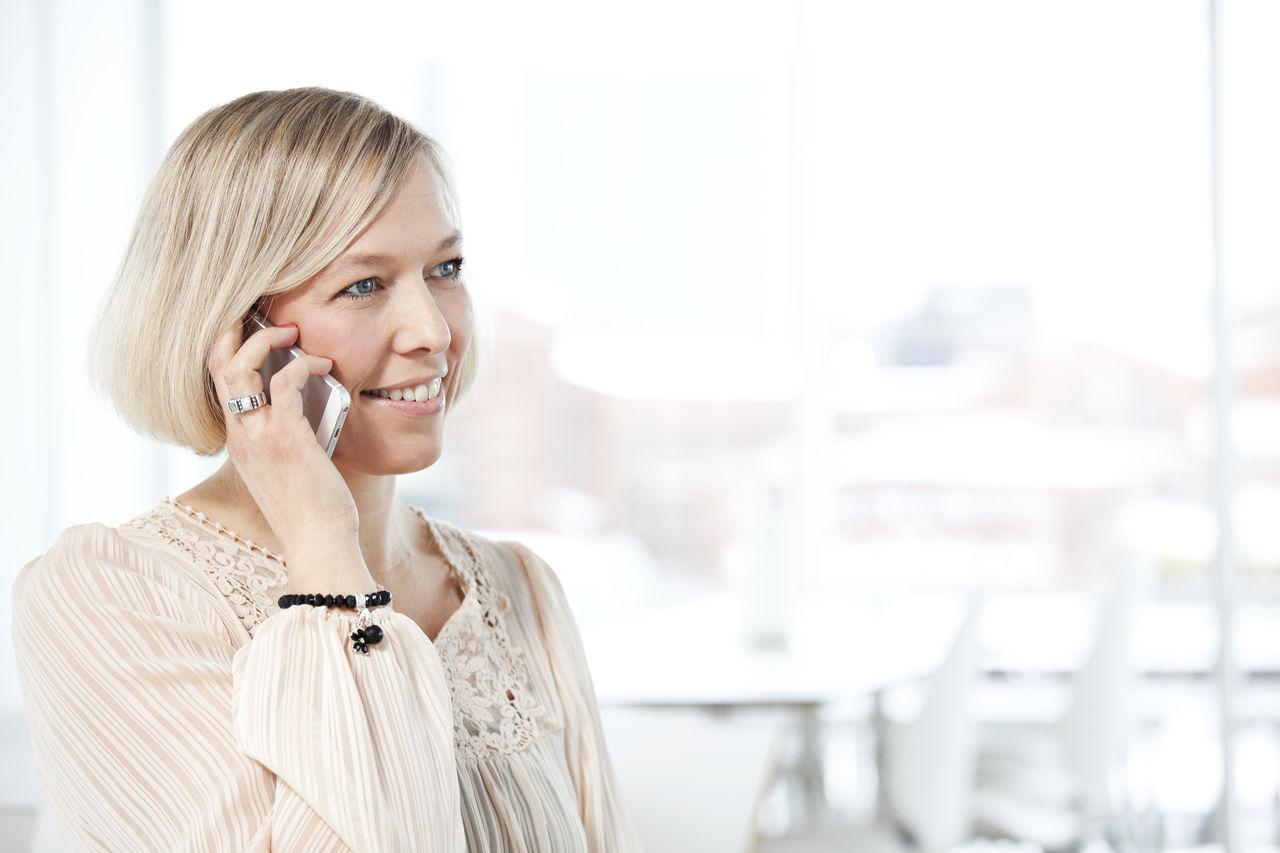 Skatteregler for mobil