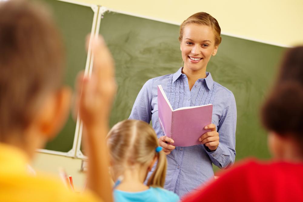 Timelønn for undervisning