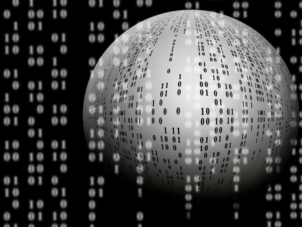 Hvordan få verdi ut av en satsning på Data Science?