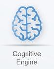 qlik cognitive engine