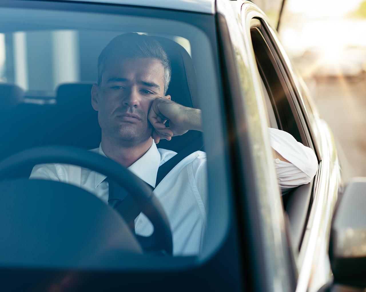 Skattefri bilgodtgjorelse