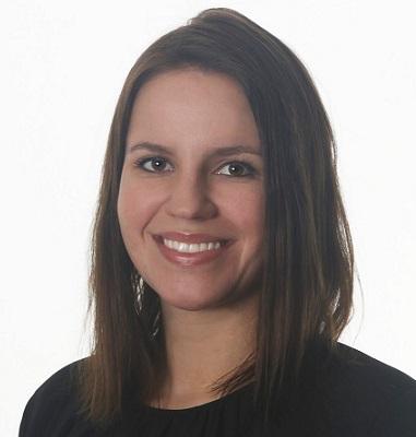 Bente Bakke jobber med samfunnsnyttige prosjekter i Visma Consulting