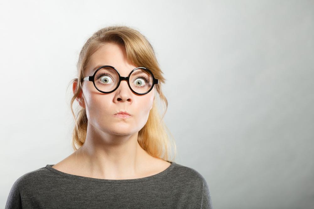 Hvordan oppstår feillæring i et arbeidsmiljø?