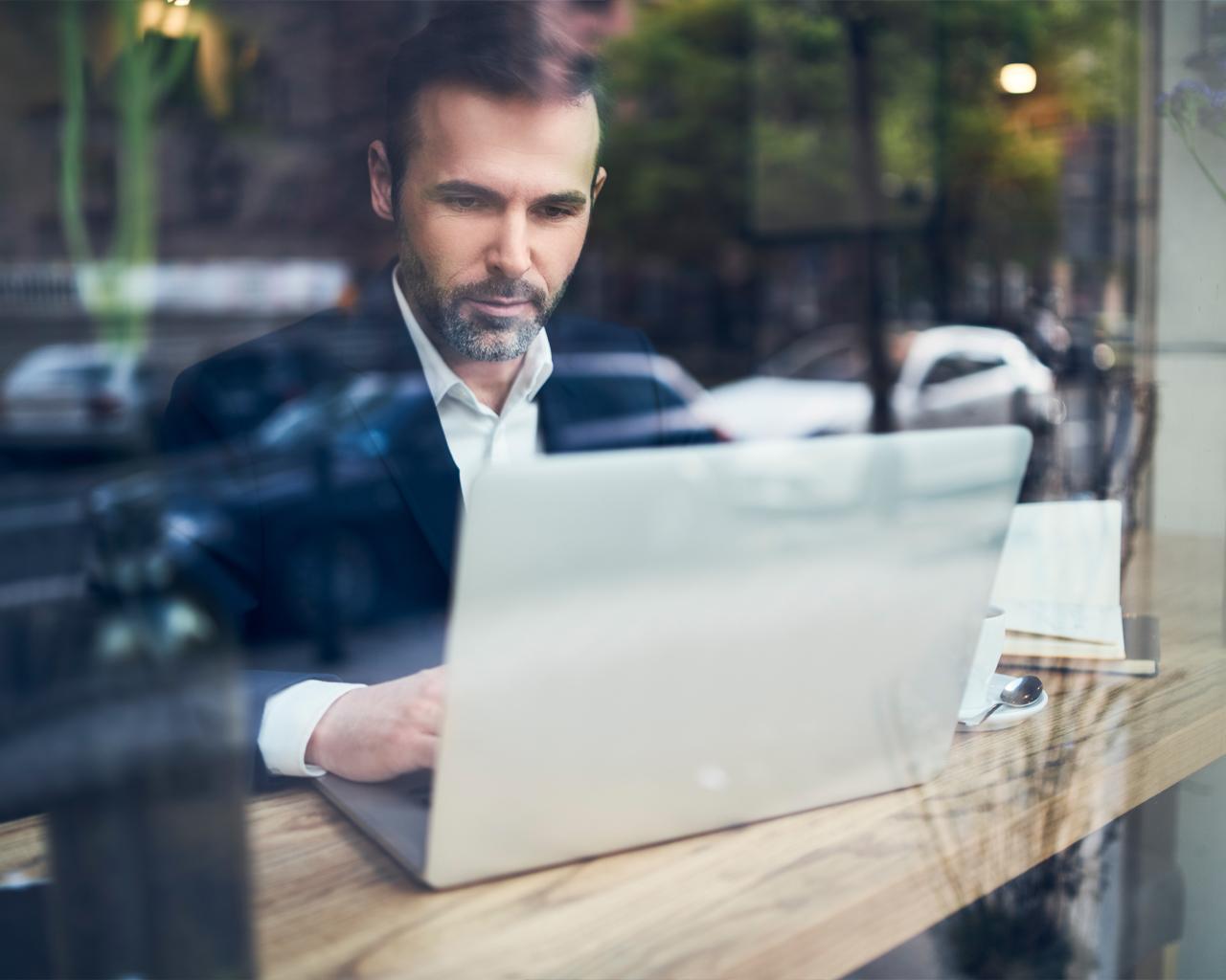 Det koster å ikke ha kontroll på ansattes fleksitid