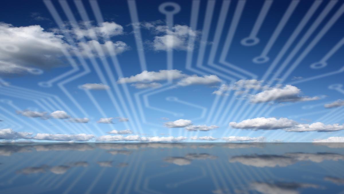 Hva er en data lake? Vi forklarer hva det er, hvordan og hvorfor du bør ha en data lake