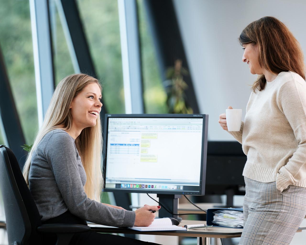 5 vanlige sikkerhetsangrep som skjer mot HR-avdelingen