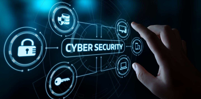 Sikkerhetstips i applikasjonslogger