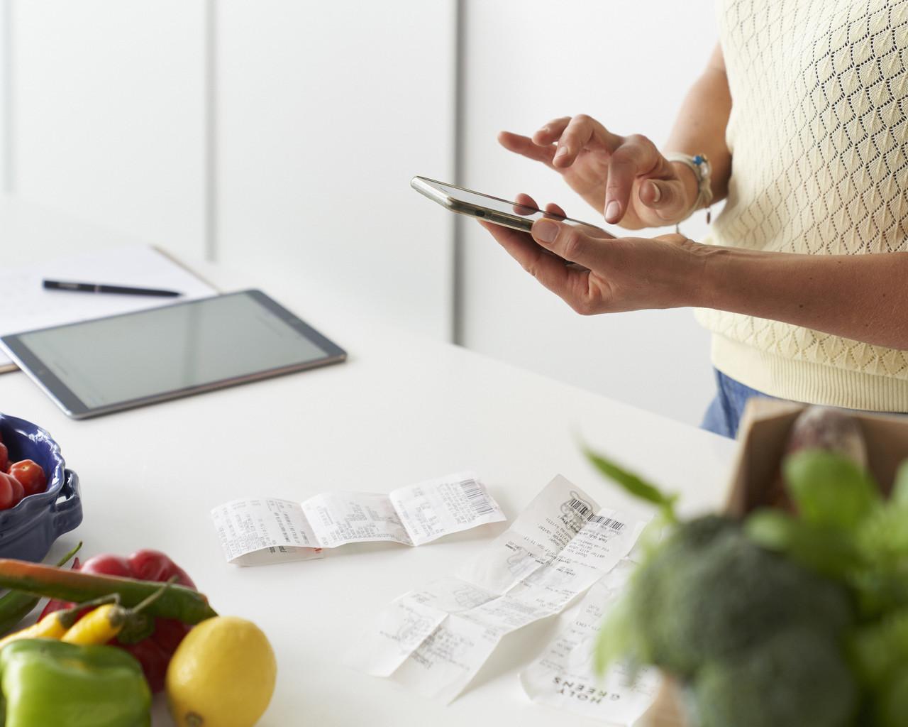 Reduser faste kostnader med medlemsfordeler for små og mellomstore bedrifter