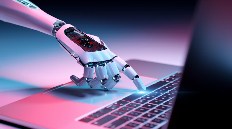 Hvordan skape verdi med AI