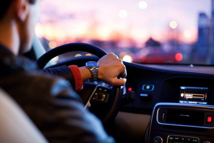 Regler for bilgodtgjørelse (kilometergodtgjørelse)