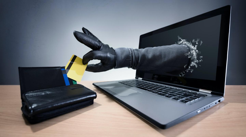 Hva er phishing? E-post svindel