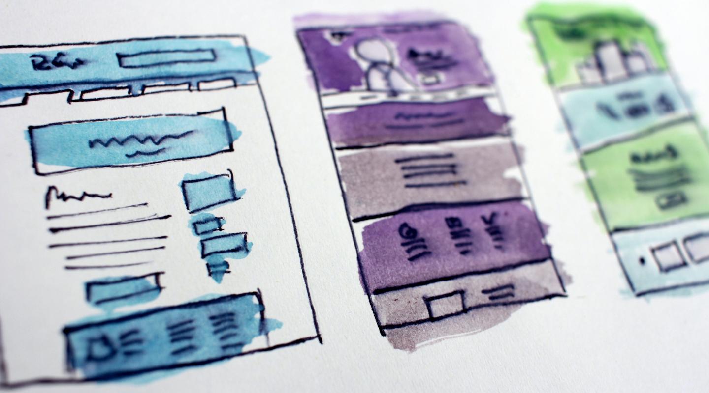 Tips til testing av universell utforming