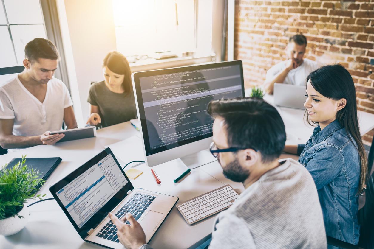 Datasikkerhet i Visma eAccounting