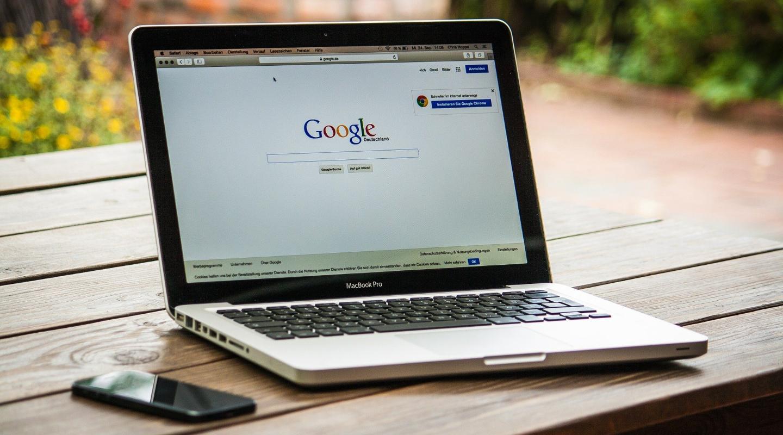Hvordan gjennomføre en søkemotoroptimalisering analyse