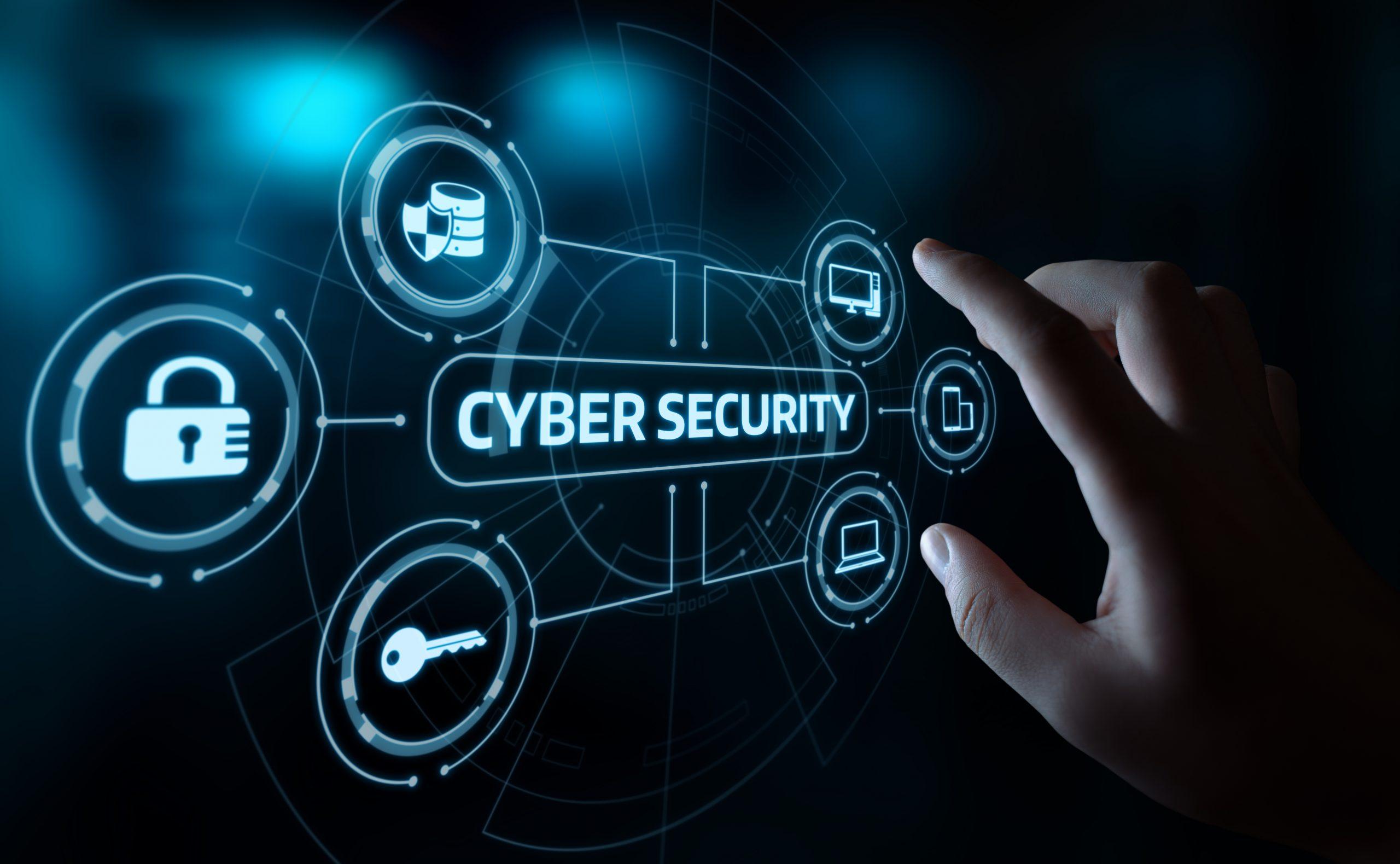 Bygger du for sikkerhetskultur?