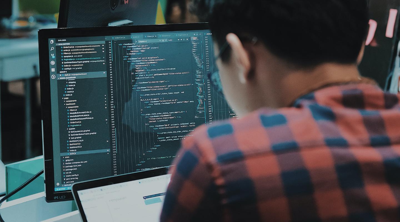 Krypto 101: Hva er det og eksempler på gode kryptoløsninger
