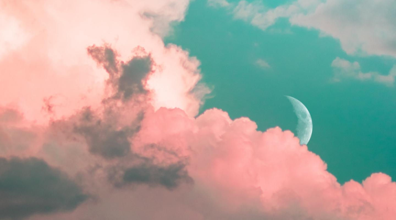 Migrering til skyen - transition to cloud