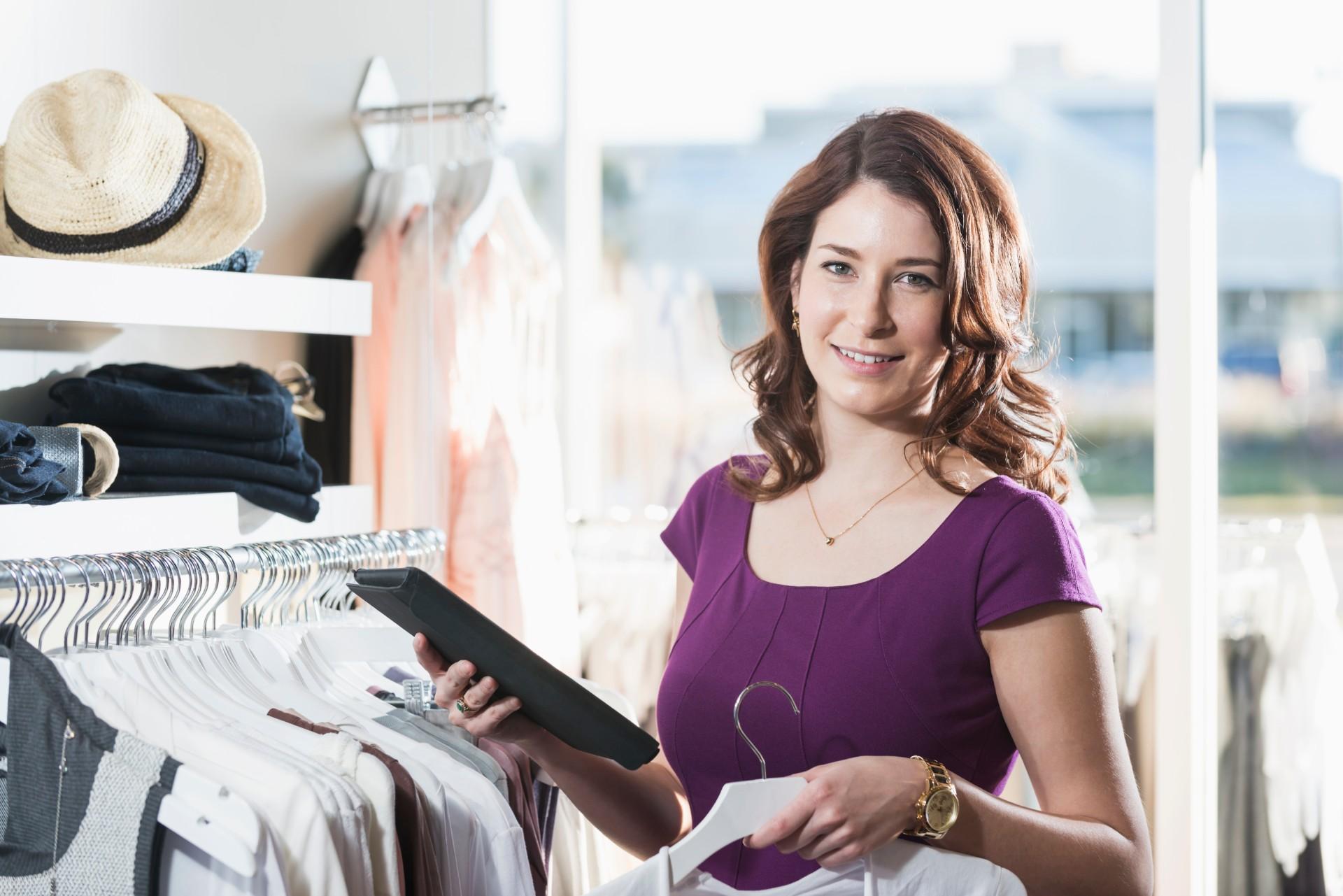 handle-i-fysiske-butikker