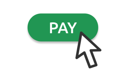 Pay button