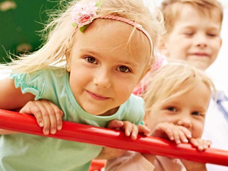 Hevet kvaliteten på barnehageopptaket med innovativ teknologi