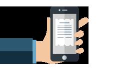 NM i Reiseregning - Visma.net Expense gir deg reiseregning på nett og mobil.