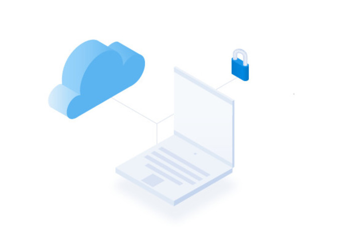 Cloud protection blue.jpg
