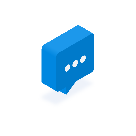 Chat - Statement blue.png