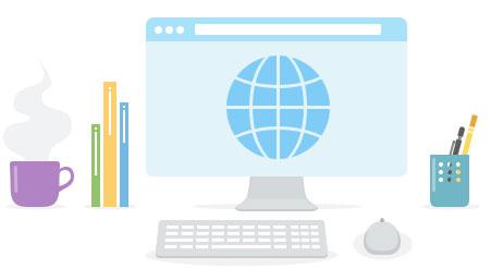 Kirjanpitäjä netissä - luotettavaa osaamista