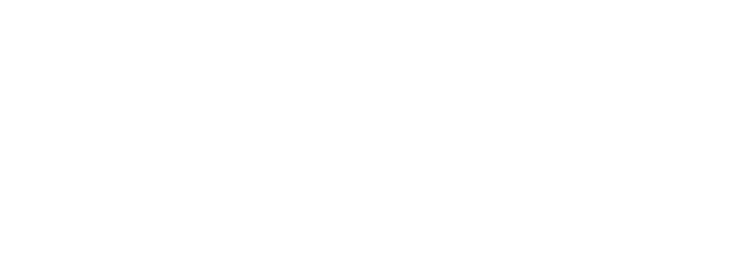 Visma Cloud Accounting 2020