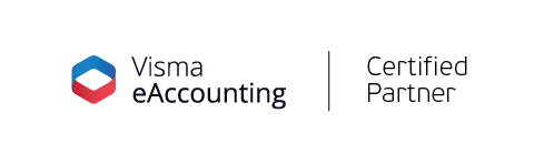 visma-eaccounting-certified-partner.png
