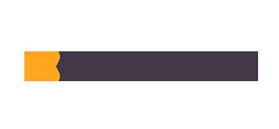 7a4852d6 Dagligvarer på nett - Spar 5% på alle innkjøp - Visma